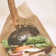 Tallinn burger experience